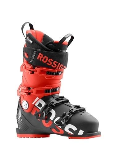 Rossignol Kayak Ekipmanı Siyah
